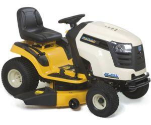 Cub Cadet XT2QR106 Garden Tractor