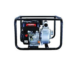 "Loncin LC50ZB23-3.1Q 2"" Petrol Powered Water Pump"