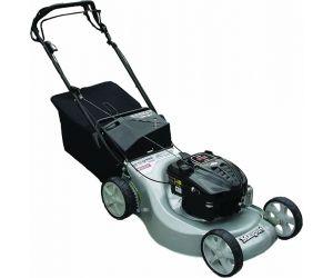 Masport Widecut 800-ST SP Combination 3-in-1 Self-Propelled Petrol Lawnmower