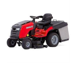 Snapper RPX310 Garden Tractor