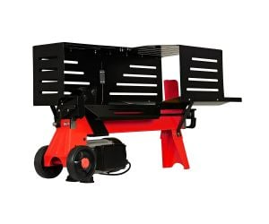 Lawnflite LS72300EH 7-Ton Electric Log-Splitter