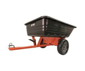 Agri-Fab 45-0519 363kg Poly Tipping-Cart