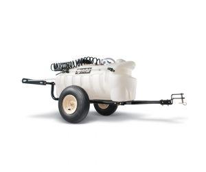 Agri-Fab 45-0293 114-Litre Towed Sprayer