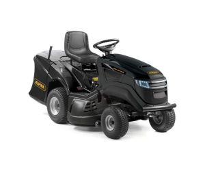 Alpina (Mountfield)  AT6 102 HWA   ST  550 Twin Lawn Tractor