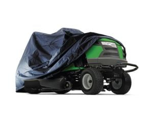 Protective Cover for Ride-on Mowers - Medium - JR BCH002