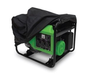 Protective Cover for Generators - JR BCH004