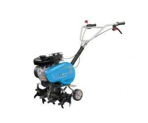 Bertolini® BT155 Compact Petrol Rotary Cultivator  (Emak Engine)