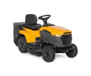 Stiga Estate 2084 Lawn Tractor