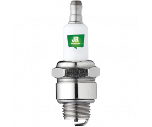 Spark Plug (Replaces Champion CJ7Y & NGK BPM6A)- JR BOU002 FITS LOTS OF SMALL STIHL HAND HELD PRODUCTS