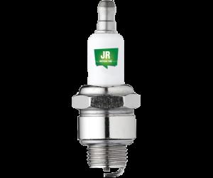 Spark Plug (Replaces Champion  N9YC - NGK BP6ES - Bosch W6DC - Denzo W17EWU - Torch F6T ou F6TC) - JR BOU0021