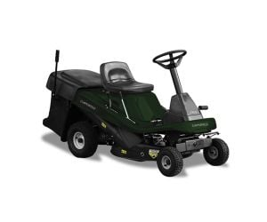 Chipperfield C30-12 Ride-On Mower