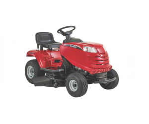 Mountfield T38M-SD Lawn Tractor