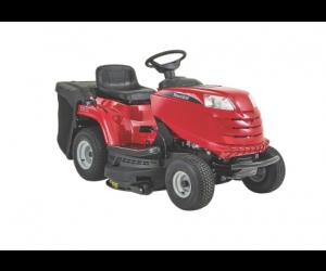 Mountfield T38M Lawn Tractor