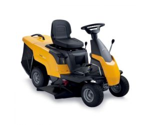 Stiga Combi 1066 HQ Ride-On Lawnmower
