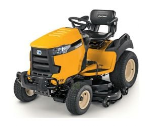 Cub Cadet XT3QS127 Garden Tractor