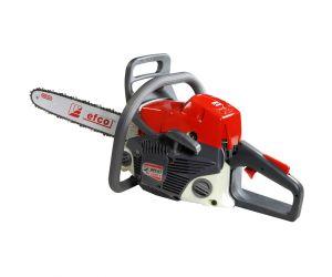 Efco MT3500 S Petrol Chainsaw