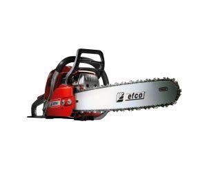 Efco MT6510 Professional Petrol Chainsaw