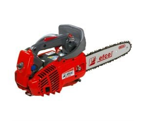Efco MTT-2500 Top-Handle Petrol Chainsaw (25cm Guide Bar)