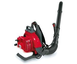 Efco SA2062 Backpack Blower