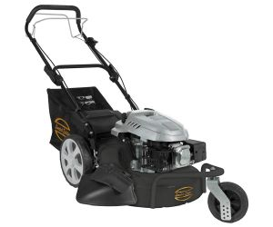 Einhell LE-PM 51S HWT Comfort-Turn Lawnmower