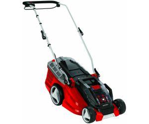Einhell GE-CM 36LI Power X-Change Cordless Lawnmower