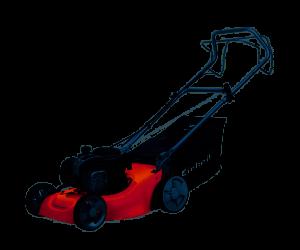 Einhell GC-PM 46/1 S Briggs & Stratton Petrol Lawnmower