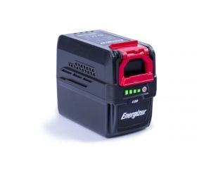 Energizer® BA4 40v Battery