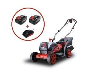 Energizer® ELMC 20v Cordless Lawnmower