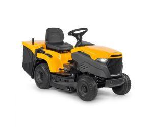 Stiga Estate 3084H Lawn Tractor