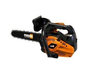Top Hand Chainsaw FELPRO25 - Feider