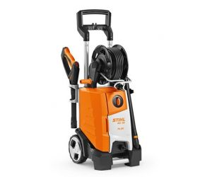 STIHL RE130 Plus High-Pressure Washer