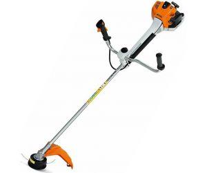 STIHL FS360 C-EM Professional Clearing Saw