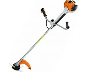STIHL FS410 C-EM Professional Clearing Saw