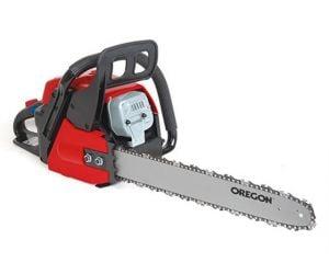 MTD GCS4600/45 Petrol Chainsaw