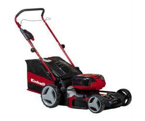 Einhell GE-CM 36/47 HW-Li Power X-Change 4-in-1 Cordless Lawnmower