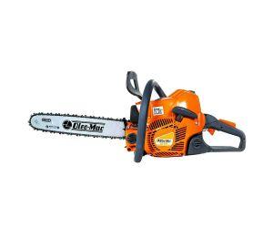 Oleo-Mac GS-440 Pro Petrol Chainsaw (41cm Guide Bar)