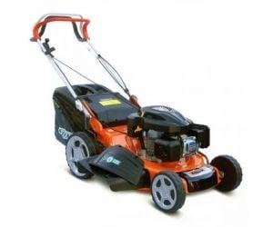 Oleo-Mac GV53-TK AllRoad Plus-4 Self-Propelled Lawn Mower