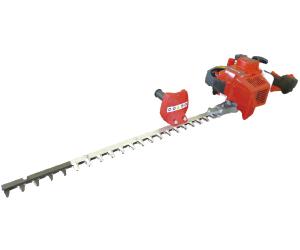Harry HT22S75 Single-Sided Petrol Hedgetrimmer