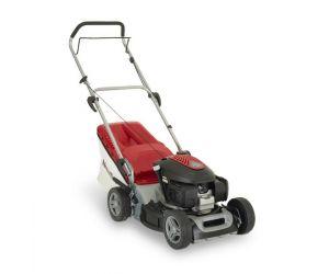 Mountfield HP425 4-Wheeled Petrol Rotary Lawn Mower (Push-Type)