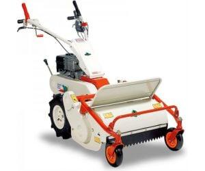 Orec HR531 Flail Mower