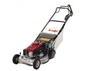 Danmar Pro LM5360HXAR Rear-Roller Lawnmower (Lawnmowers – Petrol Rear Roller Rotary Lawnmowers)