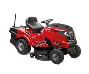 Lawnflite 703 RH Lawn Tractor
