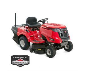Lawnflite 703 RT Lawn Tractor (Briggs & Stratton Engine)