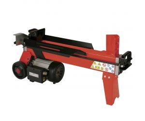MD Racing 5-Ton Electric Log-Splitter