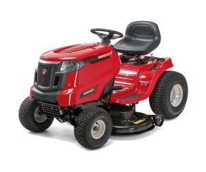 Lawnflite 420 XT-S Lawn Tractor