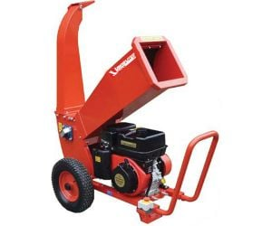 Lawnflite Pro GTS1300LPetrol Chipper-Shredder