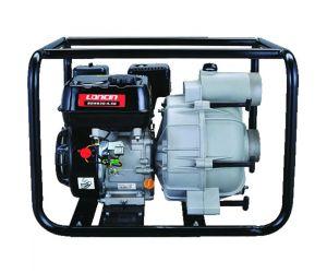 "Loncin LC80WB30-4.5Q 3"" Petrol Powered Dirty-Water Pump"