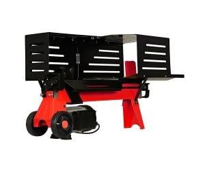 Lawnflite LS52200EH 5-Ton Electric Log-Splitter