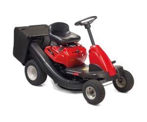 Lawnflite Mini Rider 60RDE Ride-On Mower
