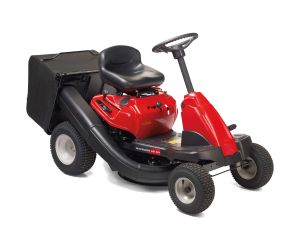 Lawnflite Mini Rider 60RDHE Ride-On Mower